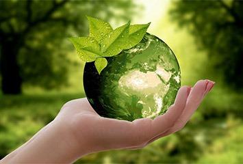 Seminar - Du und die Erde - mit Tatjana in Augsburg